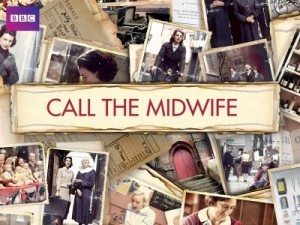 819211-CallTheMidwife_SHOWLEVEL_1440x1080_1_Web_4_3_tv_displ_1460337950