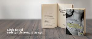 EssereDonnaNascereMadre-1920x820
